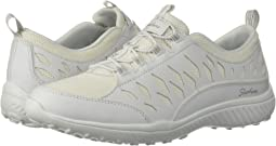 SKECHERS - Be-Light - My Honor