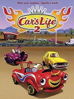 Best a car's life 2 Reviews