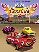 Best cars life 2 Reviews