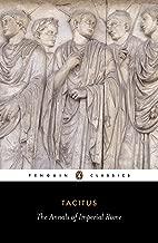 Best annals of rome tacitus Reviews