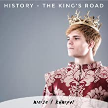 History: The King's Road (Production Music)