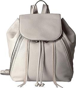 Rebecca Minkoff - Bryn Backpack