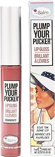 plump your pucker