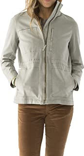 CARVE br &Nameinternal Sun Valley Jacket
