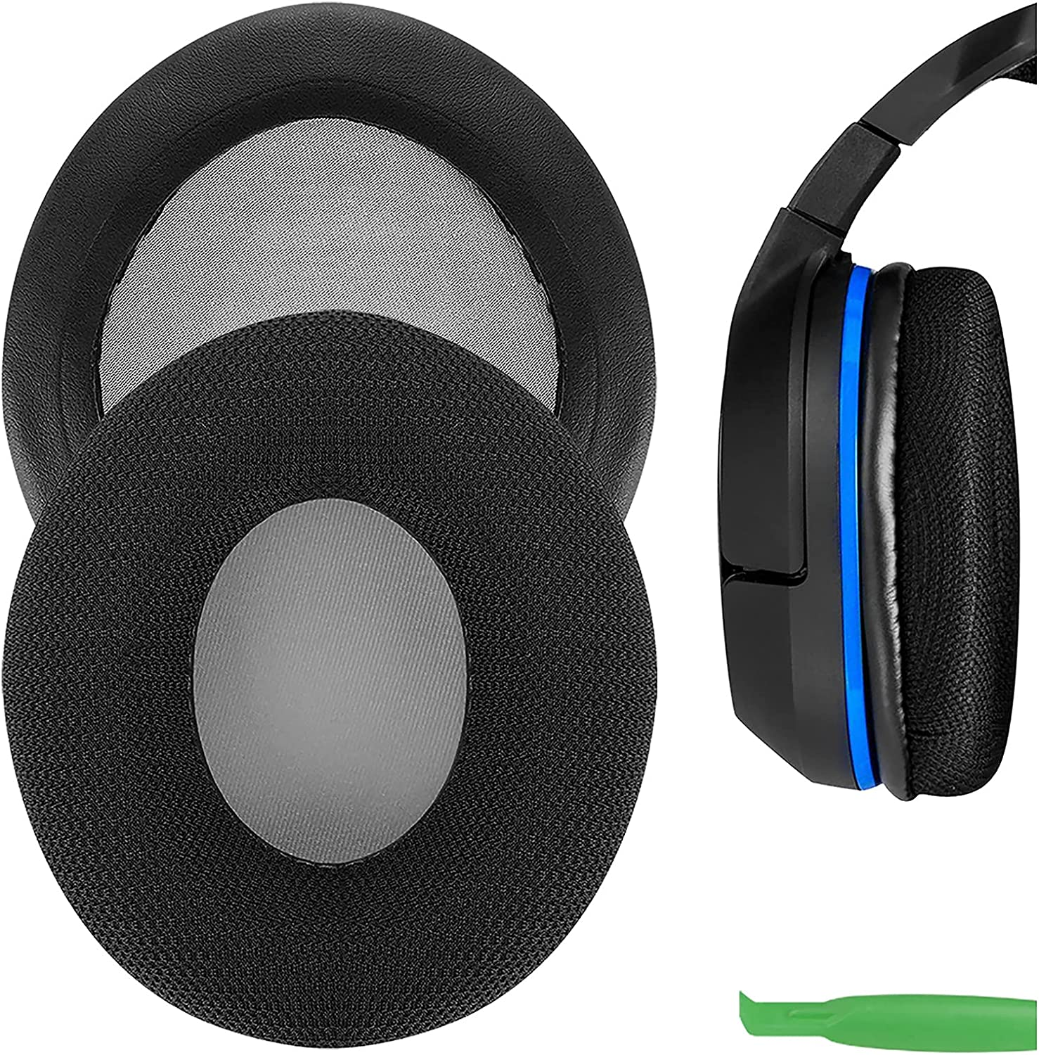 Repair p11 turtle beach Contact Support
