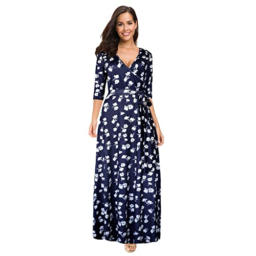 Fall Maxi Skirts: Amazon com