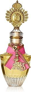 Juicy Couture Couture Eau de Perfume for Women 50ml