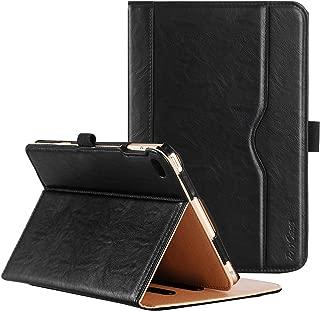 ipad mini 4 case with stylus holder