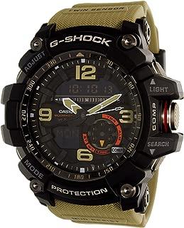 G-SHOCK watch GG-1000-1A5ER
