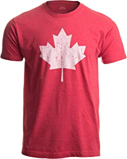 canadian pacific apparel