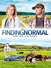Best finding normal movie Reviews