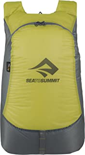 Sea to Summit Ultra-Sil Day Pack (20-Liter)