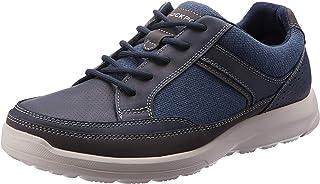 ROCKPORT Men's Casual Lace Up Welker Shoe