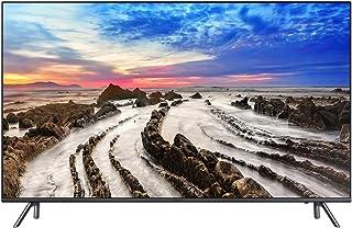 "Samsung UE49MU7055 - Smart TV de 49"" (4K UHD HDR,"