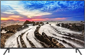 Amazon.es: Samsung 4K 55