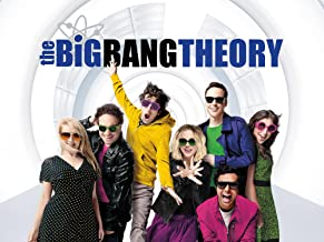 Best The Big Bang Theory: The Complete Tenth Season Review