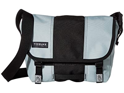 Timbuk2 Classic Messenger Extra Small (Ration) Messenger Bags