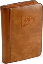 western leather bible