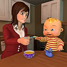 Best my virtual baby twins Reviews