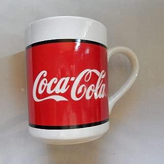 Best gibson coca cola coffee mug Reviews