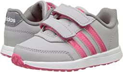 Kids / jog CMF Infant Toddler, Adidas, zapatos en