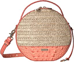 Mantle Lane Crossbody