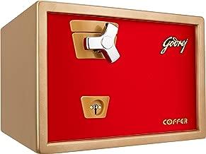 Godrej Security Solutions Coffer V1 Safe