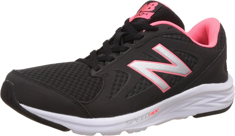 New Balance Women's 490v4 Running Shoe