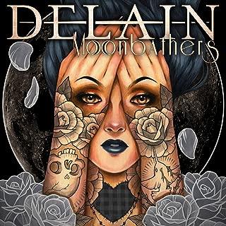Moonbathers (Deluxe Edition)