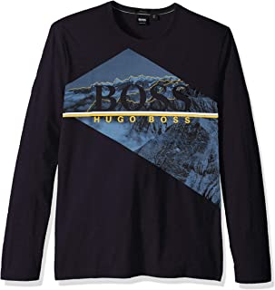 b7c0a944 Amazon.com: Hugo Boss - Shirts / Clothing: Clothing, Shoes & Jewelry