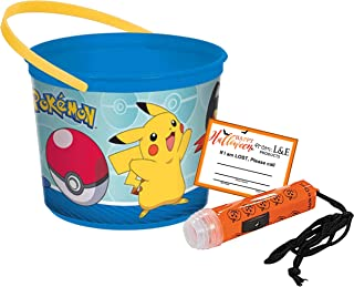 Best pokemon beach toys Reviews
