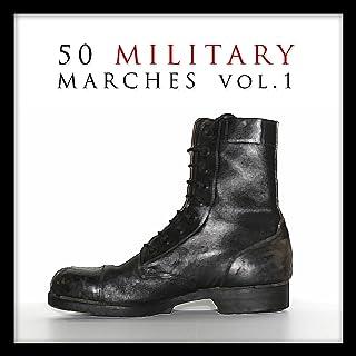 Himno del Ejército del Aire