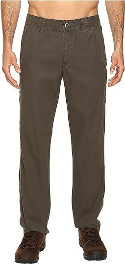 Ultimate ROC II Pants