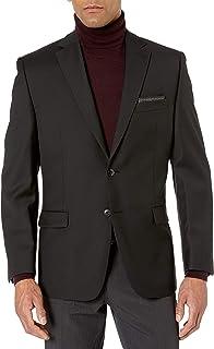 Men's Modern Fit Suit Selection Pant Blazer