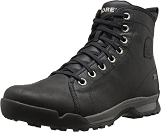 Men's Paxson 64 Outdry Snow Boot