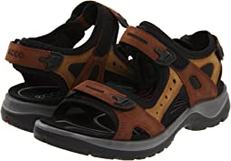 afec0c6791b39e ECCO Sport Shoes Latest Styles + FREE SHIPPING