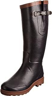 Women's Aiglentine Boot