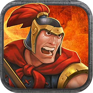 Best empire defense ii Reviews