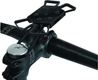 Delta Cycles X-Mount Pro Universal Phone Holder