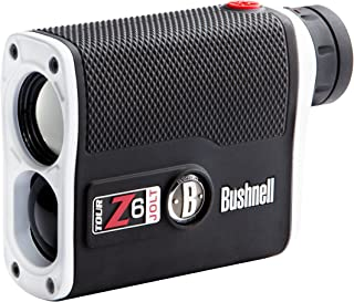 bushnell tour v2 rangefinder instructions