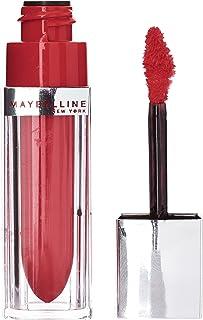 Gemey Maybelline Laque à Lèvres Color Elixir Sensational - 710 róża na nowo zdefiniowana