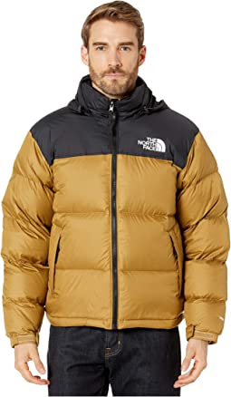 ae591f2f7 Men's The North Face Coats & Outerwear + FREE SHIPPING | Clothing