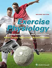 Best exercise physiology 2nd edition Reviews