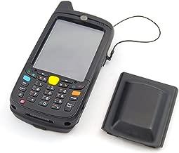 Motorola MC55 Handheld Computer - MC5590 - LAN 802.11a/b/g / Bluetooth Pan / 1D Laser Scanner / 2mp Auto Focus Camera / Windows Mobile 6.1 Classic P/N: MC5590-PY0DKRQA7WR