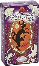 The Halloween Tarot