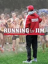 Best running for jim Reviews