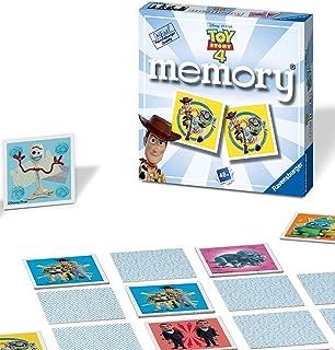 Amazon.es: Envío gratis - Juego de mesa / Juegos y accesorios: Juguetes y juegos