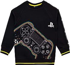 Playstation - Sudadera para niños