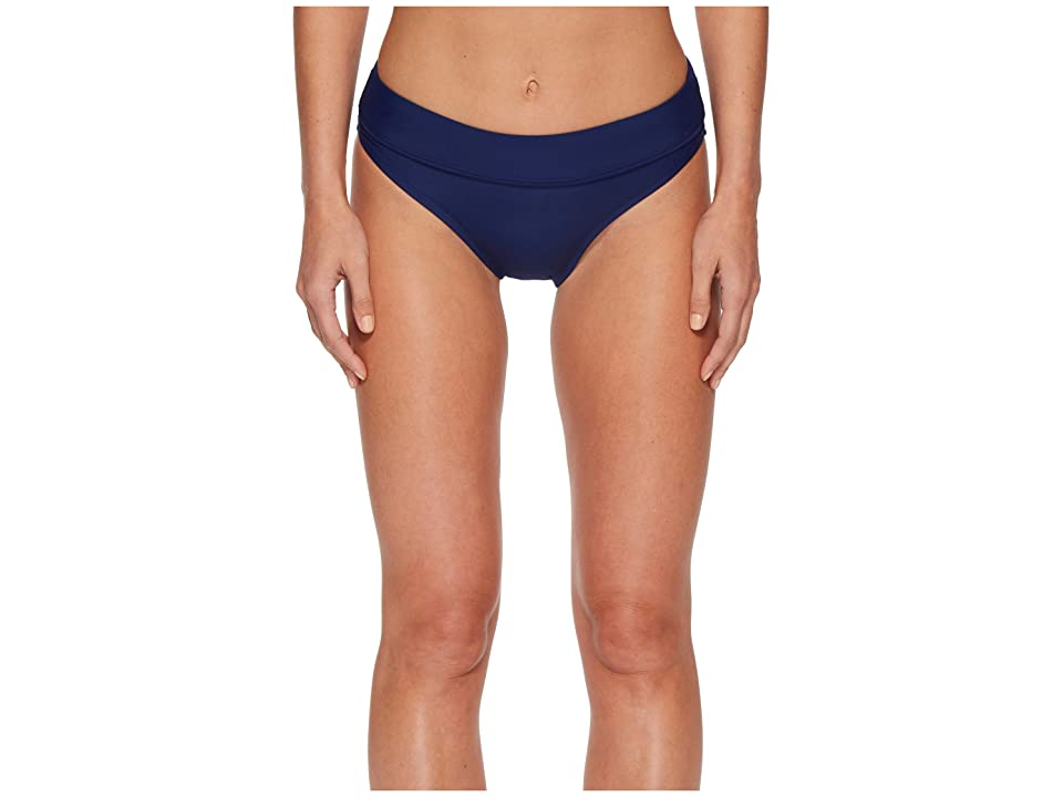 Lole Mojito Bottoms (Mirtillo Blue) Women