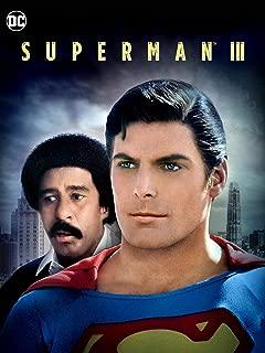 annette o toole superman iii